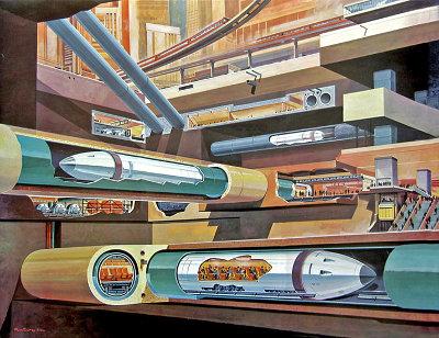Metropolis1969