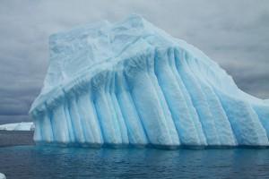ice_columns